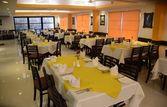 Pam's Multicuisine Restaurant | EazyDiner