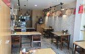 Munchin Cafe | EazyDiner