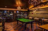 The Bigg Small Cafe + Bar | EazyDiner