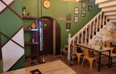 The Tea Factory | EazyDiner