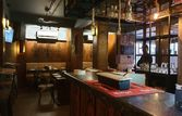 Kitchen Klub Bar & Restaurant | EazyDiner