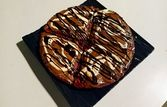 Dessert Lab | EazyDiner