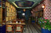 K.P Bar & Lounge   EazyDiner
