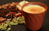 Chaiyum | EazyDiner