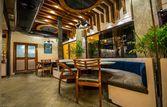 Amogham Restaurant | EazyDiner