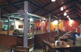 Nalabhima Restaurant | EazyDiner
