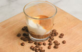 Coffee Bond | EazyDiner