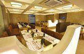 Alpine Restaurant & Banquet | EazyDiner