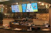Belgian Waffle | EazyDiner
