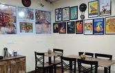 DNR Restaurant  | EazyDiner