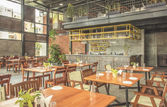 Xochi Bar n Kitchen | EazyDiner