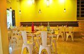 Austin 40 Cafehouse | EazyDiner