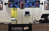 Kababji Cafe | EazyDiner