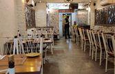 Mubarak Kitchen | EazyDiner