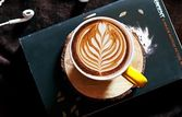 Toffee Coffee Roasters | EazyDiner