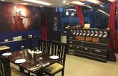 Food Affair - Veg Family Restaurant | EazyDiner
