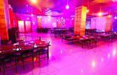 Gusto Bistro N Lounge | EazyDiner