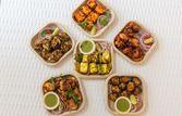 Bombay Kabab | EazyDiner