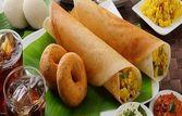 Malabar Cafe | EazyDiner