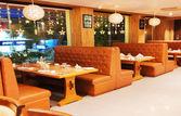 Meraav Restaurant & Banquet  | EazyDiner