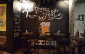 Afterhours - The Pub | EazyDiner