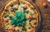 Honey & Dough | EazyDiner