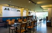 Tenali - The Andhra Kitchen   EazyDiner