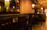 Mable Kitchen & Bar | EazyDiner