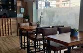 RTS Cafe    EazyDiner