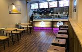 La Casa Gelato & Waffle House | EazyDiner