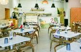 Aloha - All Day Cafe | EazyDiner