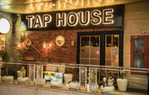 Tap House Brewpub And Kitchen | EazyDiner