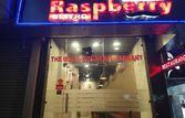 Raspberry Bistro | EazyDiner