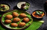 Carnatic Restaurant | EazyDiner