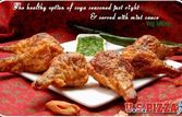 US Pizza | EazyDiner