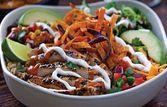 Chili's Grill & Bar | EazyDiner