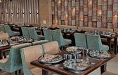 Avkar Dining Hall | EazyDiner