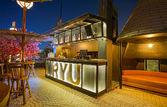 RYU Bar | EazyDiner