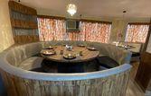 Kasturi Restaurant   EazyDiner
