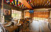 Yeti - The Himalayan Kitchen | EazyDiner