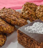 Indulge Custom Cake and Chocolates,Mulund West, Central Mumbai