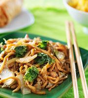 JCMs Fast Food Kitchen,Pali Hill, Bandra West, Western Suburbs