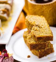 Just Bake,Malad West, Western Suburbs