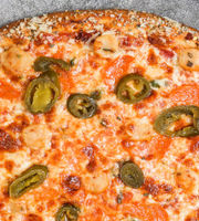 Sbarro - New York Pizza,Oberoi Mall, Goregaon East