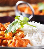 Supreme Spice - Pavillion Restaurant,Khar, Western Suburbs