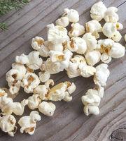 Top Corn Popcorn,Raghuleela Mall, Vashi