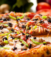 Dominos Pizza,Kengeri, Central Bengaluru