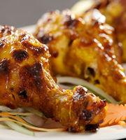 Tandys Fried Chicken,Rammurthy Nagar, North Bengaluru