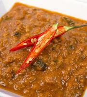 Nandanaam Eat Out,Kaggadasapura, East Bengaluru
