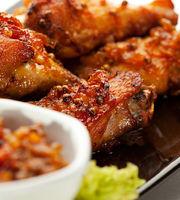 Five Star Chicken,Kengeri, Central Bengaluru
